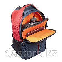 GreenBean Vertex 02 рюкзак фотографа, фото 2