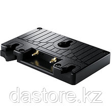 Blackmagic Design URSA Gold Battery Plate