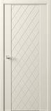 Межкомнатная дверь из ПВХ модель Италия 5, фото 2