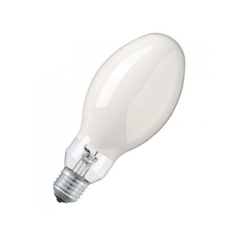 Лампа ДРЛ 250 Вт