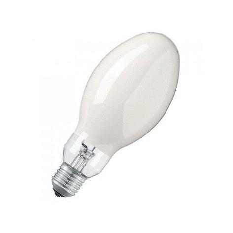 Лампа ДРЛ 250 Вт, фото 2