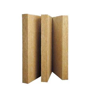 Плита-175 (70мм) из минерального волокна