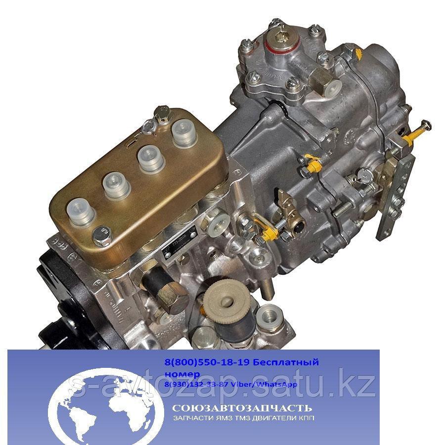 ТНВД (топливный насос высокого давления ) ЯЗДА для двигателя ЯМЗ 773-1111005-20-06э