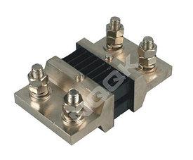 Токовый шунтирующий резистор 1000А