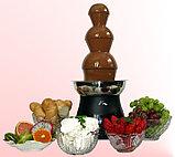 Шоколадный Фонтан Большой, фото 3