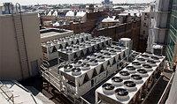 Системы вентиляции и кондиционирования, фото 1
