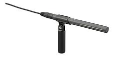 Микрофон XLR Sony ECM-673, фото 3