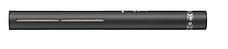 Микрофон XLR Sony ECM-673, фото 2