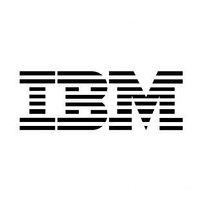 IBM 46X5743 I/O EXPANSION MODULE (EX2) FOR N6270.