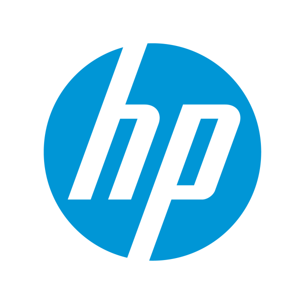 HP 556FLR-SFP+ FLEXFABRIC 10GB 2-PORT 556FLR-SFP+ ADAPTER.