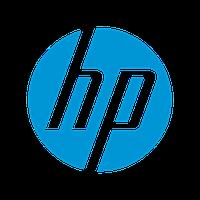HP 656589-B21 DUAL-PORT 10GB 530FLB ADAPTER.