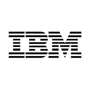 IBM 2005B16 TOTALSTORAGE SAN16B-2 - SWITCH - 8 PORTS 8 X SFP (MINI-GBIC) PORTS ON DEMAND - 1U.