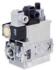 Одноступенчатый мультиблок Dungs MB-DLE 415 B01 S52   - 226802