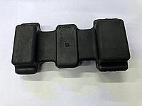 Подушка рессоры, фото 1