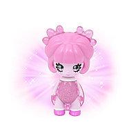 Glimmies Светящаяся кукла Глиммис – Spinosita, фото 1