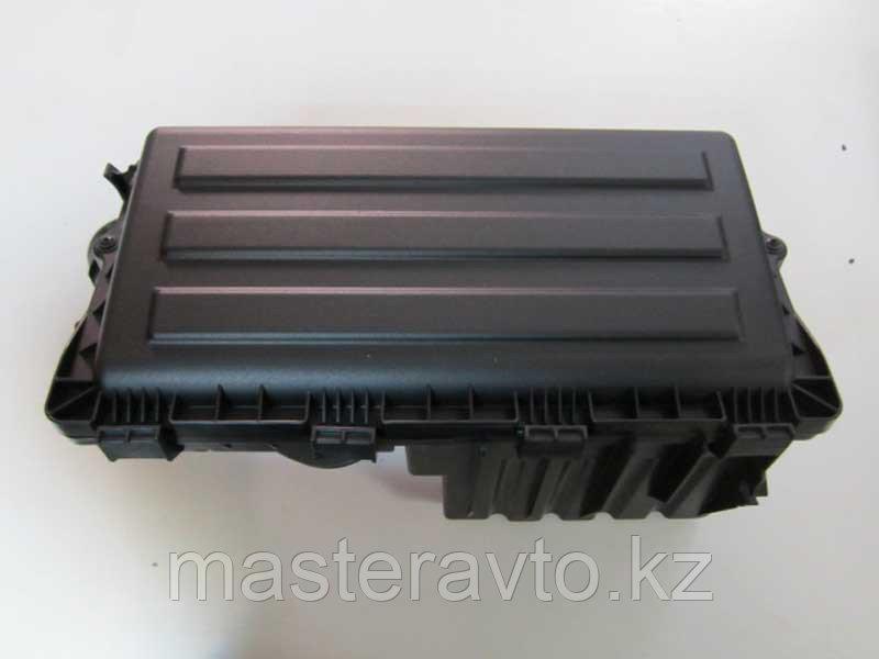Корпус воздушного фильтра VW Polo 10-15