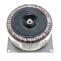 Тороидальный трансформатор AC220V/AC48V/600W