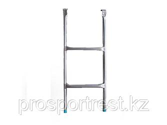Лестница для батута Start Line Fitness 12 футов
