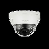 Dahua Купольная IP камера 1Мп IPC-HDBW1420E