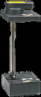 Привод ручной ПРП-1 160A для ВА88-33 ИЭК