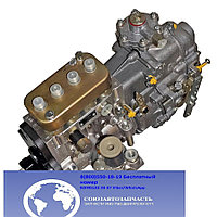 ТНВД (топливный насос высокого давления ) ЯЗДА для двигателя ЯМЗ 773-1111005эм