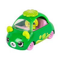"Машинка Shopkins""Cutie Cars"" - Jelly Joyride, фото 1"