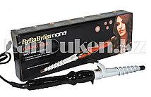 Щипцы (спиральная плойка) для завивки волос ByBaByliss ST2268 (уценка)
