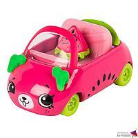 "МАШИНКА SHOPKINS""CUTIE CARS"" -  Motor Melon, фото 1"