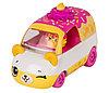 "МАШИНКА SHOPKINS""CUTIE CARS"" - Wheely Wishes"
