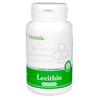 Lecithin (100)