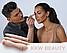 Набор для скульптурирования от Ким Кардашьян KKW Beauty Contour Kit, фото 4