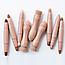 Набор для скульптурирования от Ким Кардашьян KKW Beauty Contour Kit, фото 5