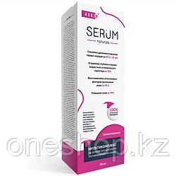 Мультикомплекс экстраординарных масел SERUM (СЕРУМ)