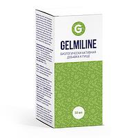 Препарат Гельмилайн от паразитов