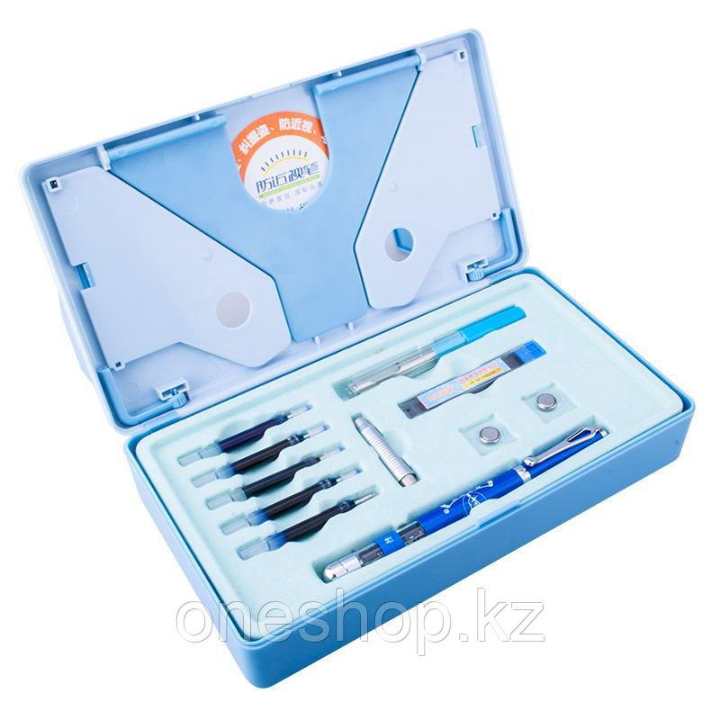 Ручка Здоровья для коррекции осанки (TOKKI SMART PEN)