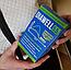 Капсулы от диабета Diawell 5.5 Z (Диавелл), фото 3