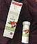 Шипучие таблетки для похудения Oxyslim (Оксислим), фото 2