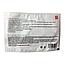 Пластыри для похудения Slimming Patch Soso, фото 5