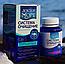 Капсулы для похудения Доктор Море (Система очищение), фото 2
