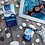 Капсулы для похудения Доктор Море (Система очищение), фото 4