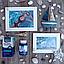 Капсулы для похудения Доктор Море (Система очищение), фото 5