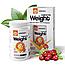 Таблетки для похудения Weight Control Mix, фото 2
