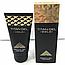 Titan Gel Gold для мужчин (для увеличения члена), фото 3