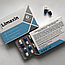 Капсулы для потенции Limaxin (Лимаксин), фото 3