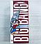 Препарат Bigbang для потенции, фото 5
