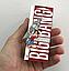 Препарат Bigbang для потенции, фото 7