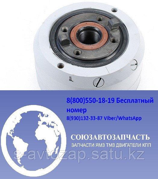 Муфта опережения впрыска (ООО ЯЗДА) для двигателя ЯМЗ 807-1121010-13
