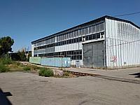 Продам  строительный бизнес , фото 1