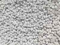 Мастербатч белый Polycolor White 04086 LS