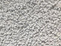 Мастербатч белый Polycolor White 05001 Основа РР